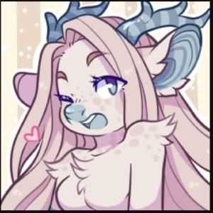 TragicKiwi's Profile Picture