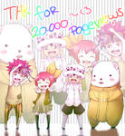 thk you all!