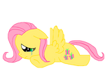 Keep Trying Fluttershy