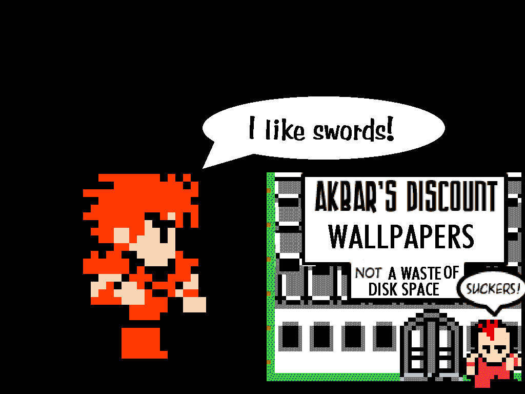 akbar 39 s discount wallpapers by the red mage on deviantart