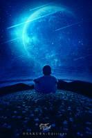 A Million Dreams by SAKURA-Editions