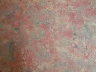 Wallpaper Texture by Riverd-Stock
