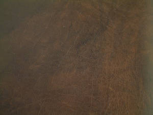 Leather Texture 1