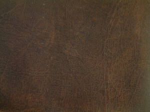 Leather Texture 2