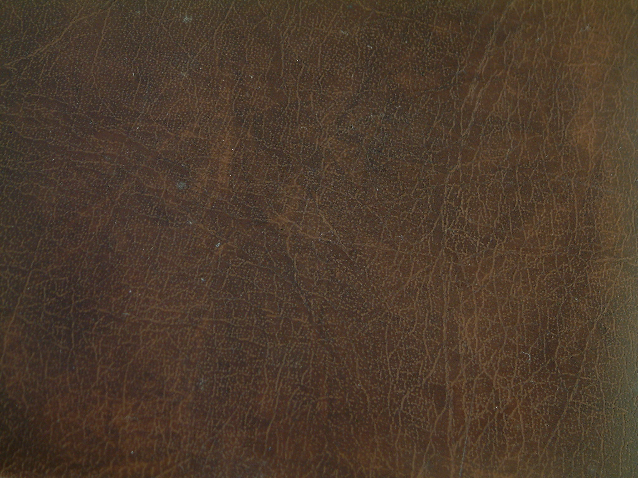 Leather Texture 2 by Riverd-Stock