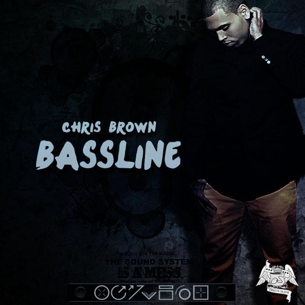 Download Medusa Chris Brown Mp3