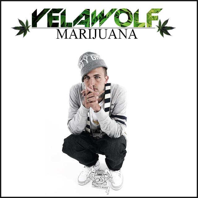 Yelawolf 2013 Album Yelawolf-Mariju...