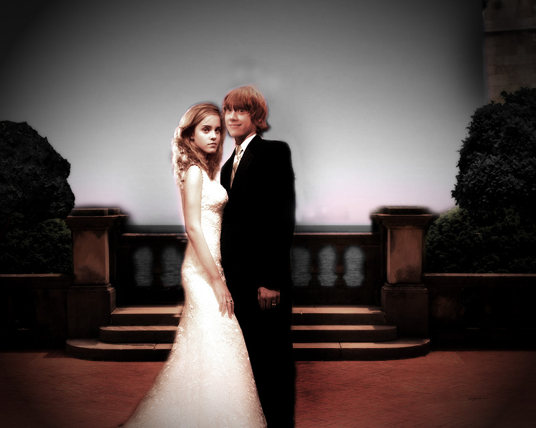Pictures of Harry And Ginny Wedding Night Fanfiction - #rock