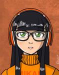 Character Etude 06