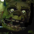 Springtrap Gamer Icon no.2
