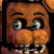 Old Freddy Gamer Icon