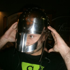 IvanOlmedo's Profile Picture