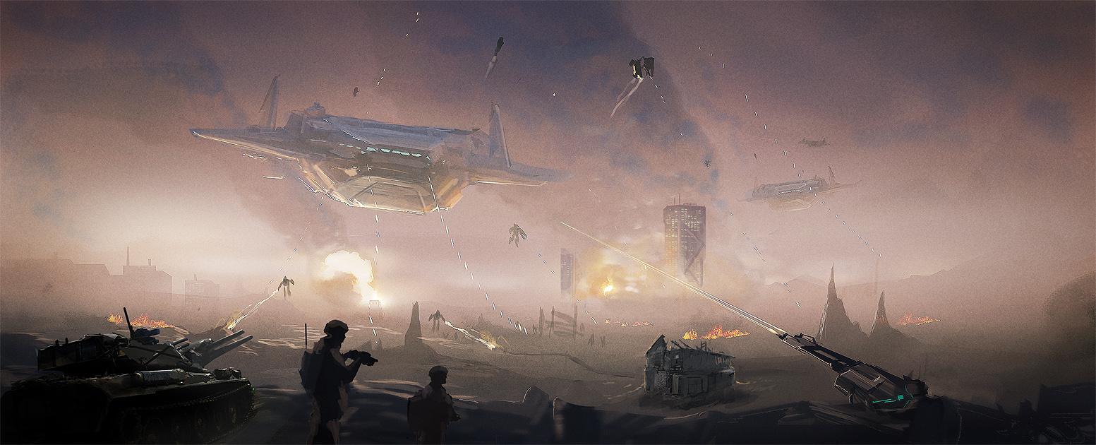 Bienvenue à Rann [Gavyn] Warzone_by_meckanicalmind-d40k8qh