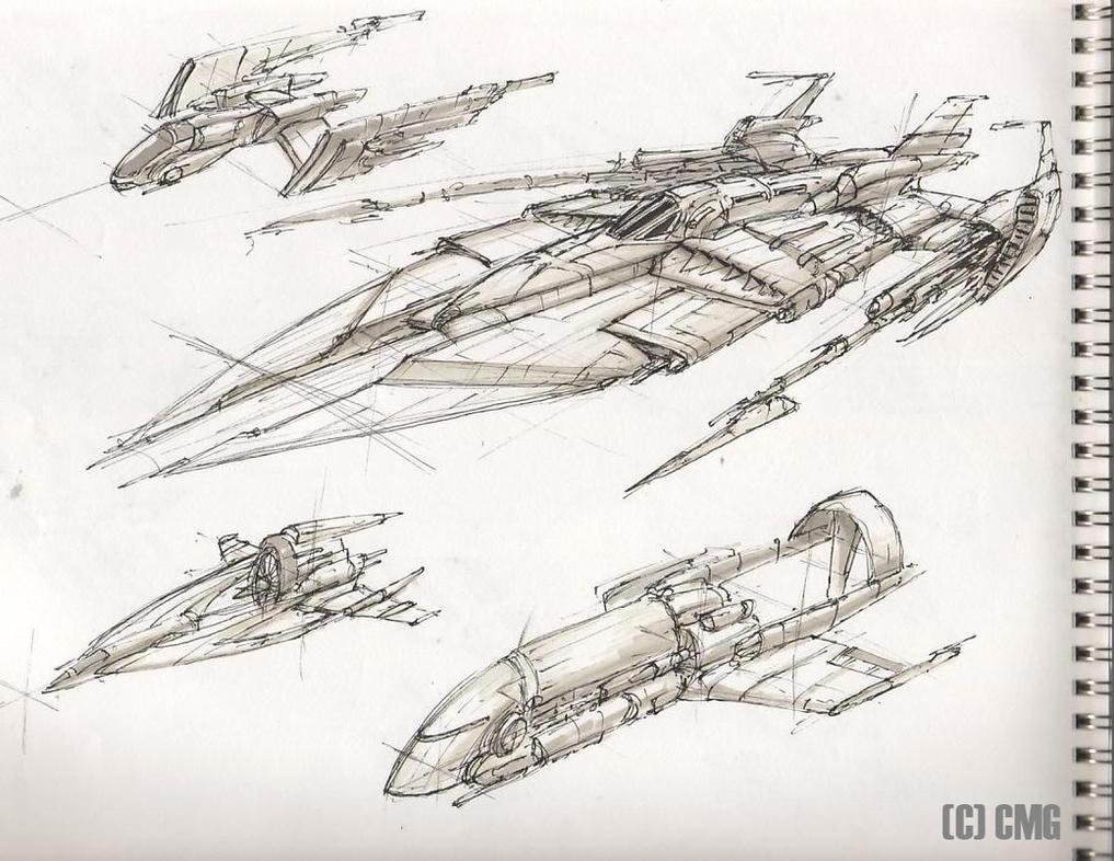 World Of Ortix Spaceship Sunday