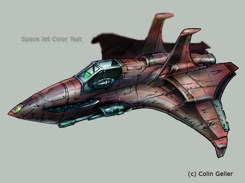 space_jet_color_by_meckanicalmind.jpg