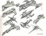 Ships 11