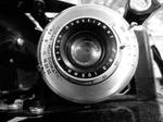 Kodak in Antiquity