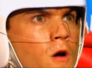 reactionshot's Profile Picture