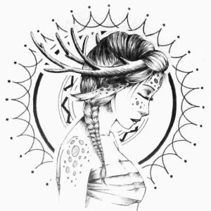 Graphnana's Profile Picture