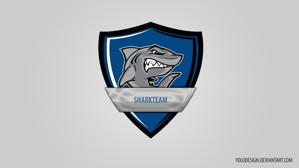 Free gaming logo designer