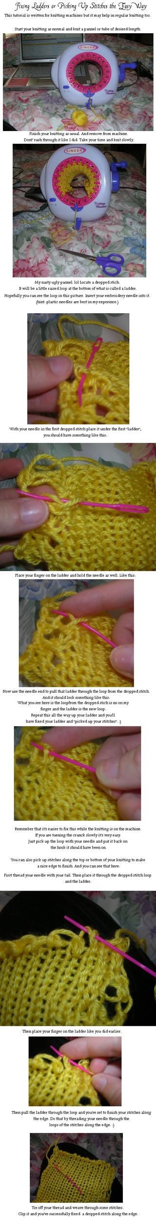 Picking up stitches by Eliea on DeviantArt