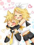 your onee-chan loves ya!