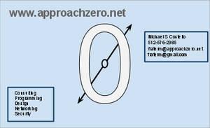 aproachzero-buscard-googledoc