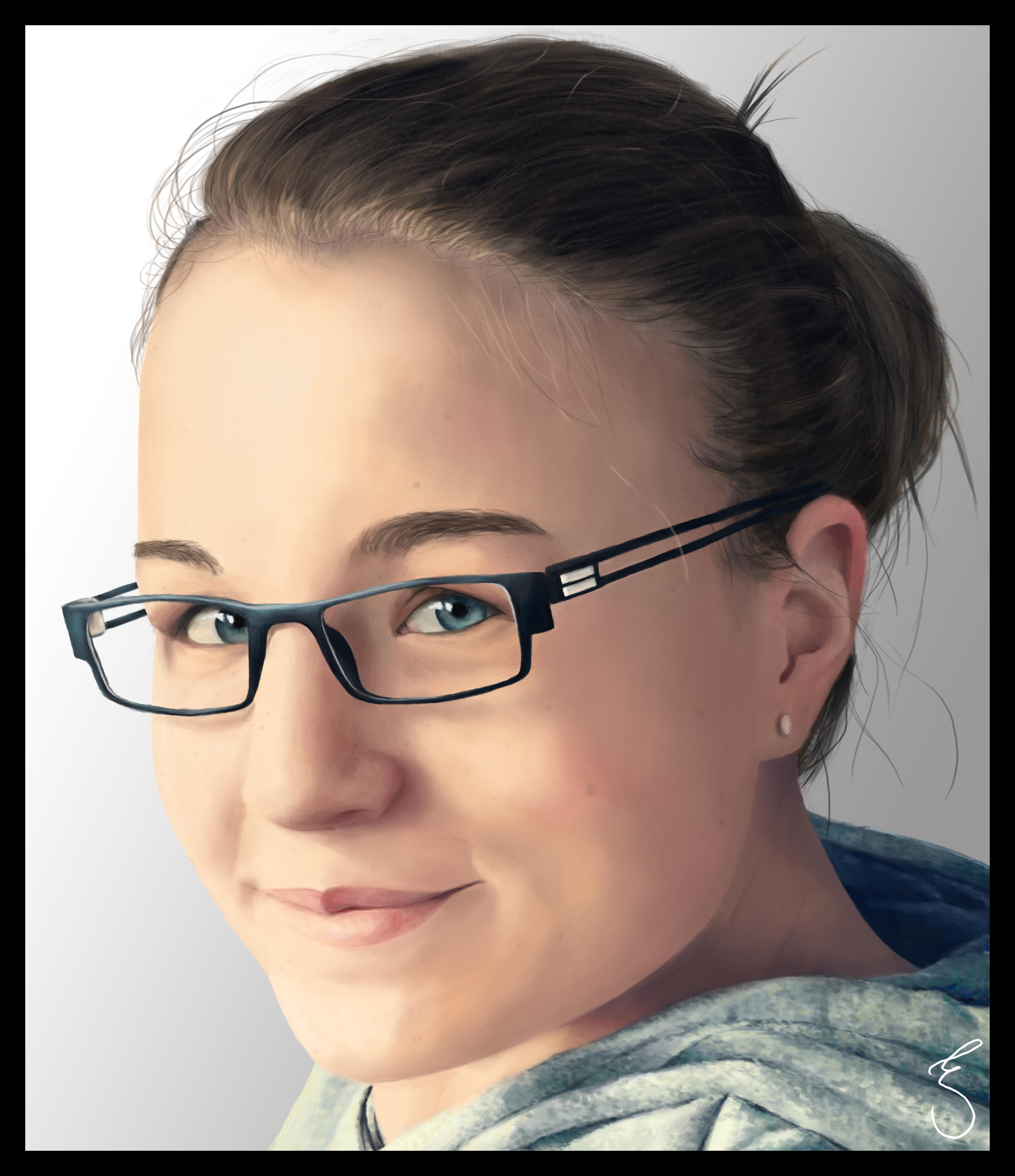 EmagineNationS's Profile Picture