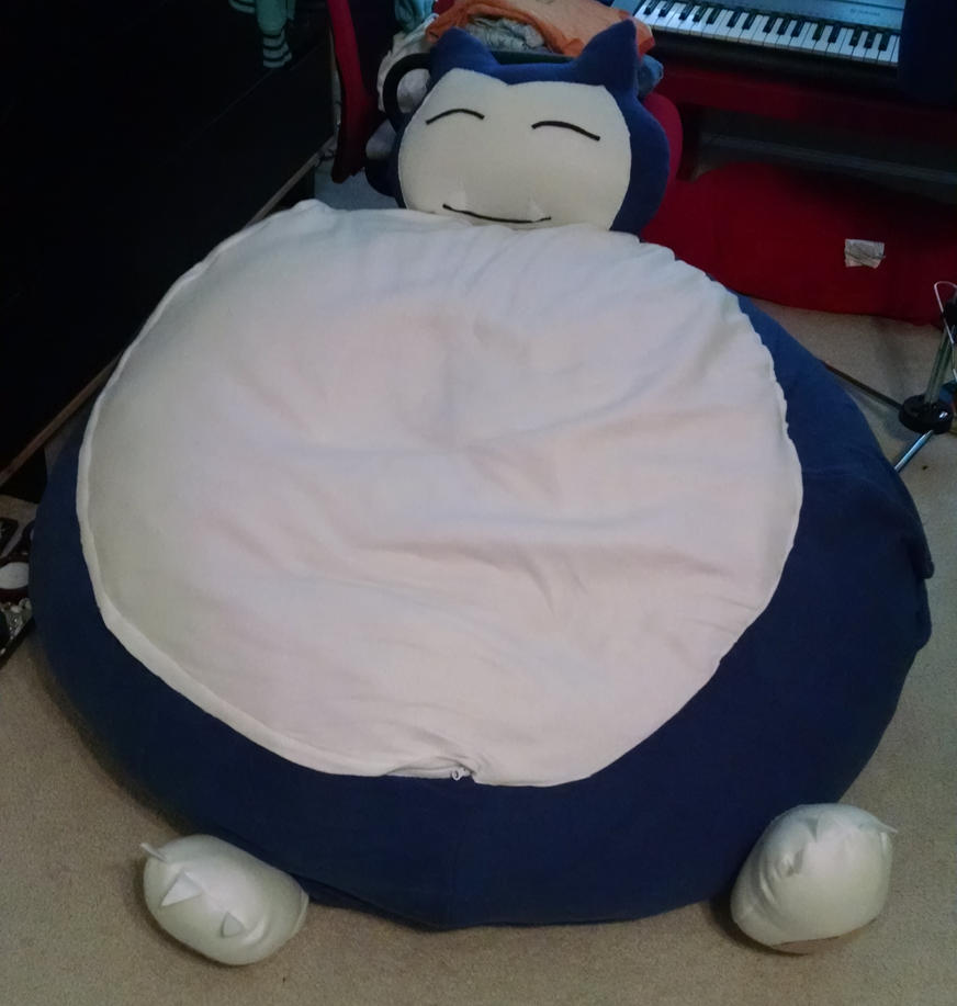 The  plete Idiots Guide To Fire Service Fitness moreover Cheap Large Bean Bag moreover I Love My Norsborg additionally Beachchair Final 2013 also Big Bean Bag Chairs. on beanbag chair
