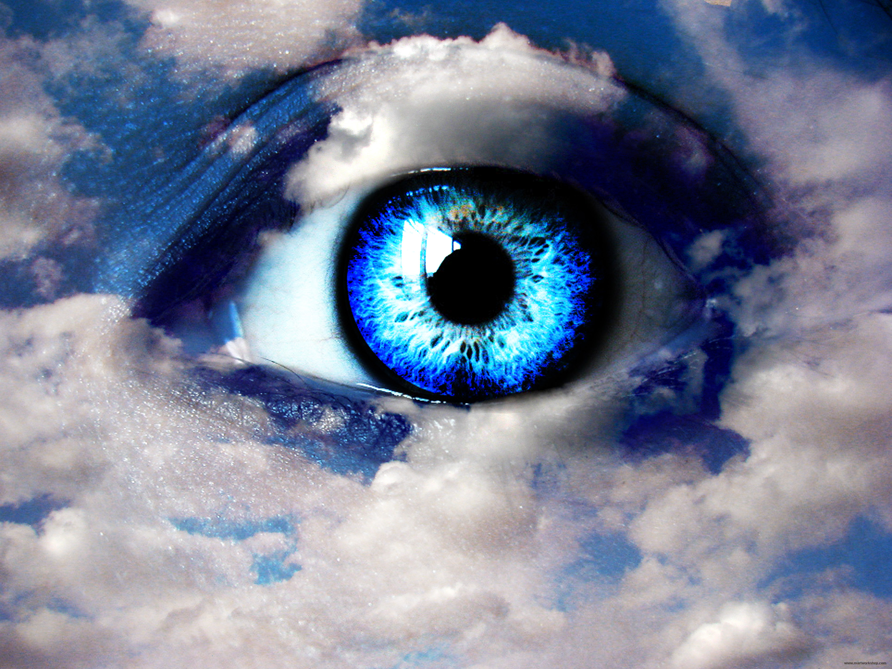 eyes to the sky Definition of eye-in-the-sky in the idioms dictionary eye-in-the-sky phrase what  does eye-in-the-sky expression mean definitions by the largest idiom.