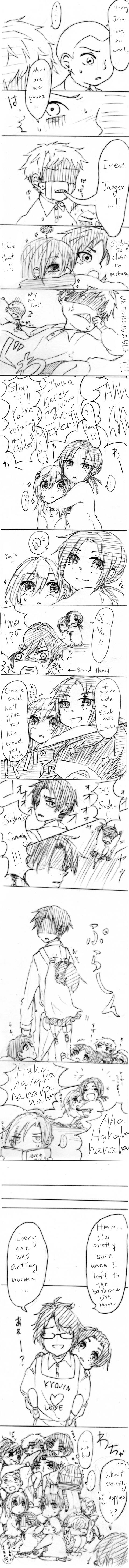 Shingeki no Kyojin(Attack on Titan) - Page 6 6cfd5252020d45fcdf2fbfb1df096a15-d69nju5