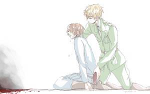 [HetaOni] I failed again... by janikol