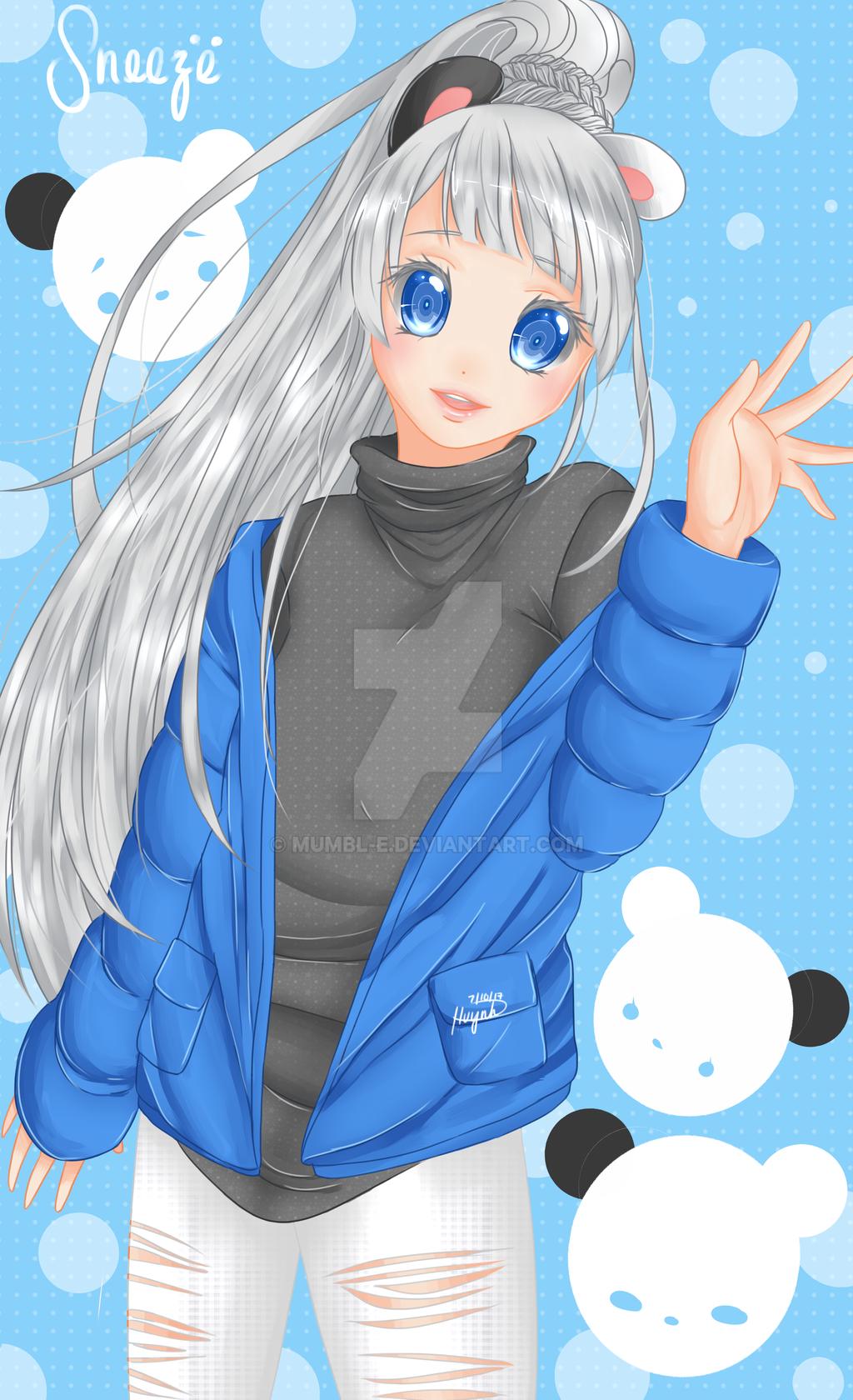 _bns__my_character_by_mumbl_e-dbftm4i.pn