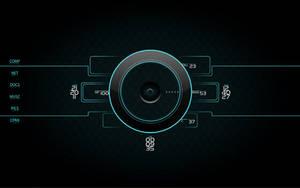 Tronium Nano by JLASuperman