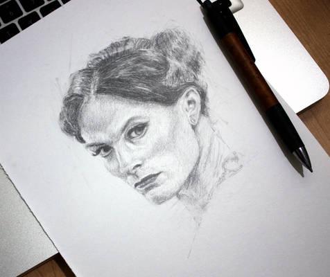 the woman woman