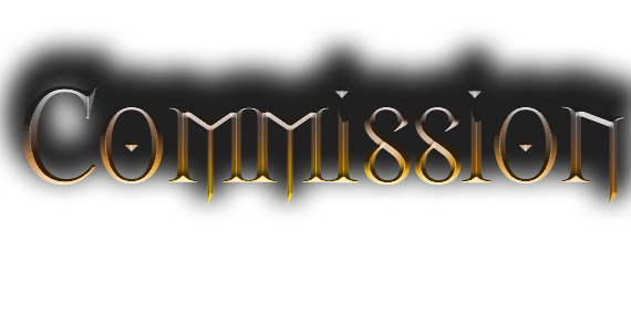 Header Commission by JimmyNijs