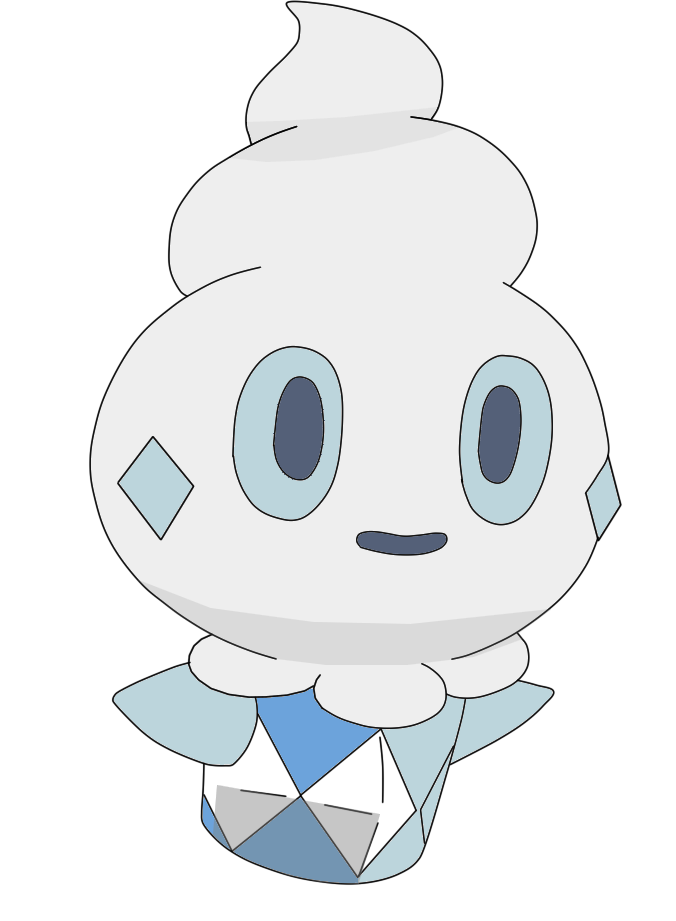 [Image: vanillite_vector_by_heartpm-d3ia0dp.png]