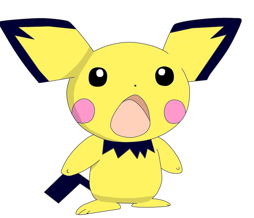 how to get pikachu in pokemon black 2