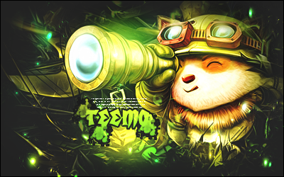 teemo_by_floringfx-d7ps1vg.png