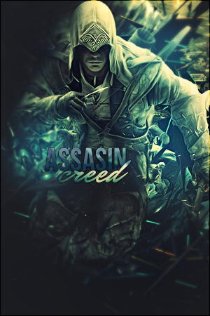 vertical_sig__assasin_creed_by_floringfx