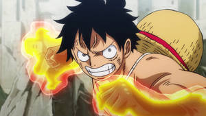 One Piece Episode 952 Screencap_3