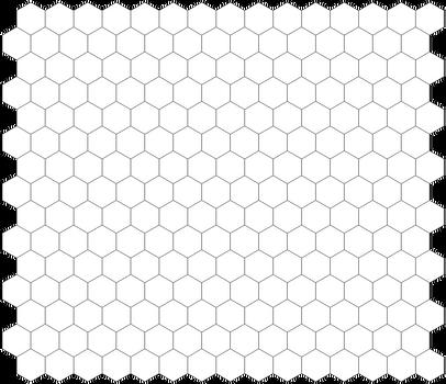hexagon | Explore hexagon on DeviantArt