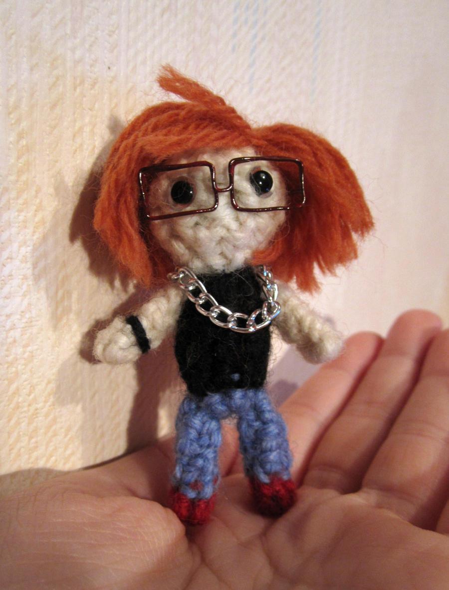 NurseRozetta95's Profile Picture