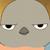 OtGW Grumpy Beatrice icon