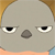OtGW Grumpy Beatrice icon