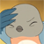 OtGW Beatrice Facepalm icon