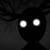 OtGW Beast icon