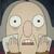 OtGW Endicott OMG icon