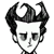 Don't Starve Wilson icon by MelkeinHallittuKaaos