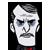 Don't Starve Maxwell icon by MelkeinHallittuKaaos